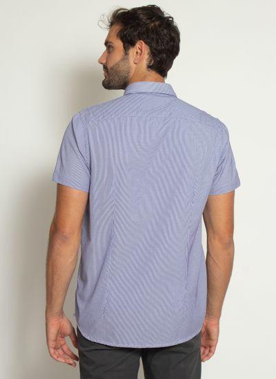 camisa-aleatory-masculina-manga-curta-listrada-now-com-bolso-azul-modelo-2021-2-