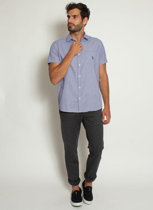 camisa-aleatory-masculina-manga-curta-listrada-now-com-bolso-azul-modelo-2021-3-