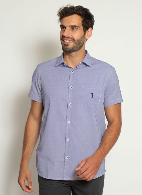 camisa-aleatory-masculina-manga-curta-listrada-now-com-bolso-azul-modelo-2021-4-