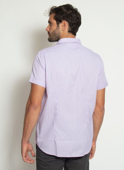 camisa-aleatory-masculina-manga-curta-listrada-wiselilas-com-bolso-modelo-2021-2-