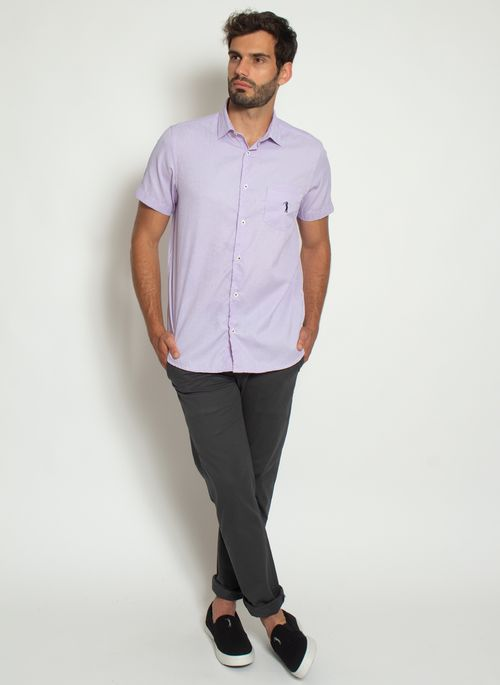 camisa-aleatory-masculina-manga-curta-listrada-wiselilas-com-bolso-modelo-2021-3-