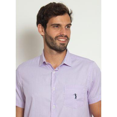 camisa-aleatory-masculina-manga-curta-listrada-wiselilas-com-bolso-modelo-2021-1-