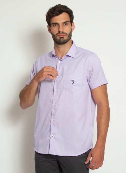 camisa-aleatory-masculina-manga-curta-listrada-wiselilas-com-bolso-modelo-2021-4-