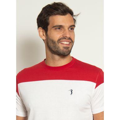 camisata-aleatory-masculina-listrada-check-bracno-modelo-2021-l-1-
