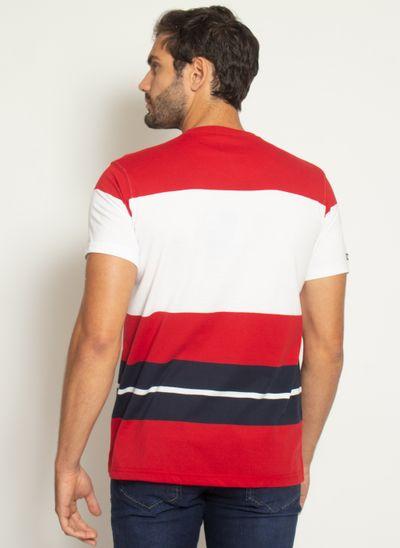 camisata-aleatory-masculina-listrada-check-bracno-modelo-2021-l-2-