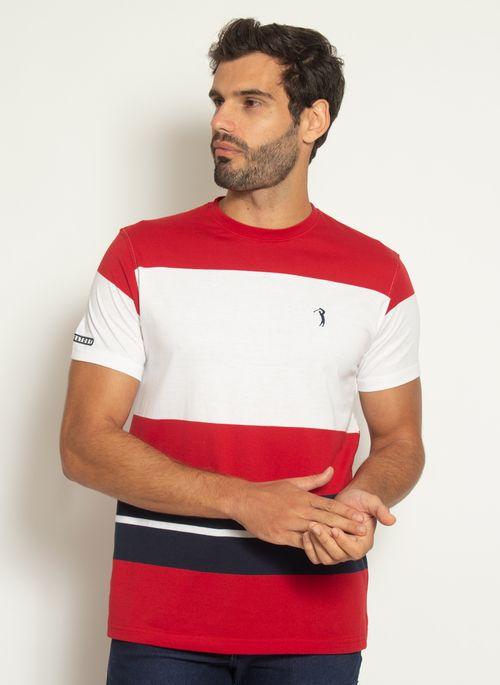 camisata-aleatory-masculina-listrada-check-bracno-modelo-2021-l-4-