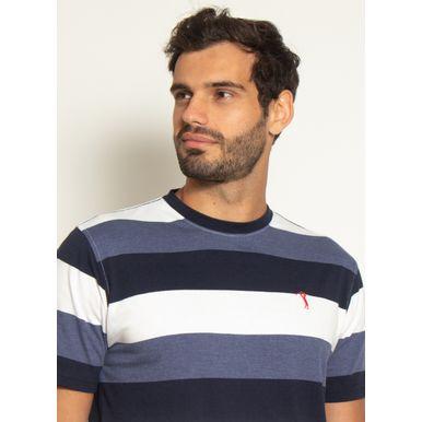 camisata-aleatory-masculina-listrada-discovery-azul-modelo-2021-l-5-