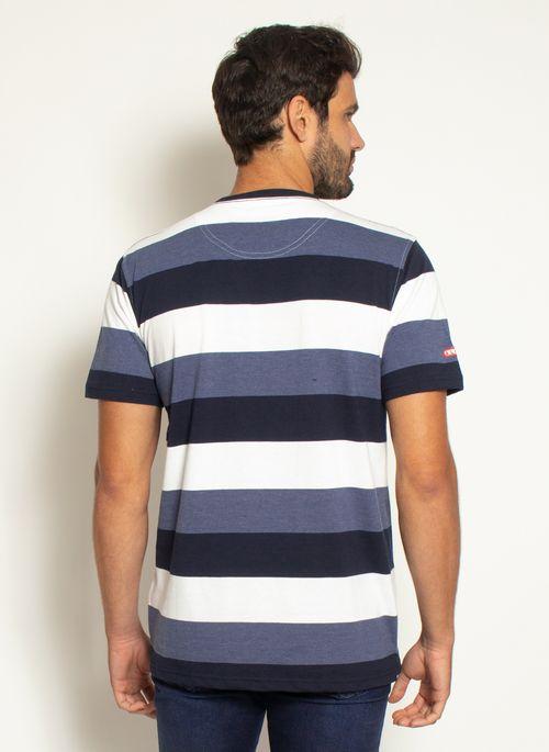 camisata-aleatory-masculina-listrada-discovery-azul-modelo-2021-l-2-