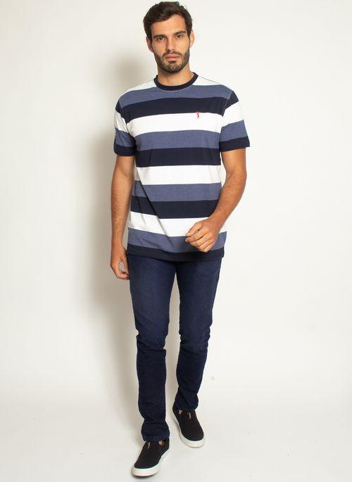 camisata-aleatory-masculina-listrada-discovery-azul-modelo-2021-l-3-