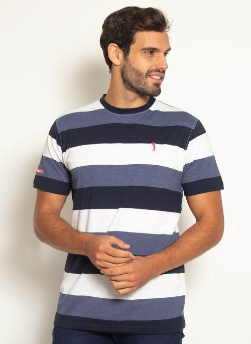 camisata-aleatory-masculina-listrada-discovery-azul-modelo-2021-l-4-
