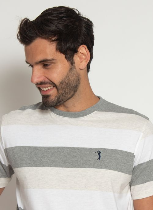 camisata-aleatory-masculina-listrada-discovery-cinza-modelo-2021-l-1-