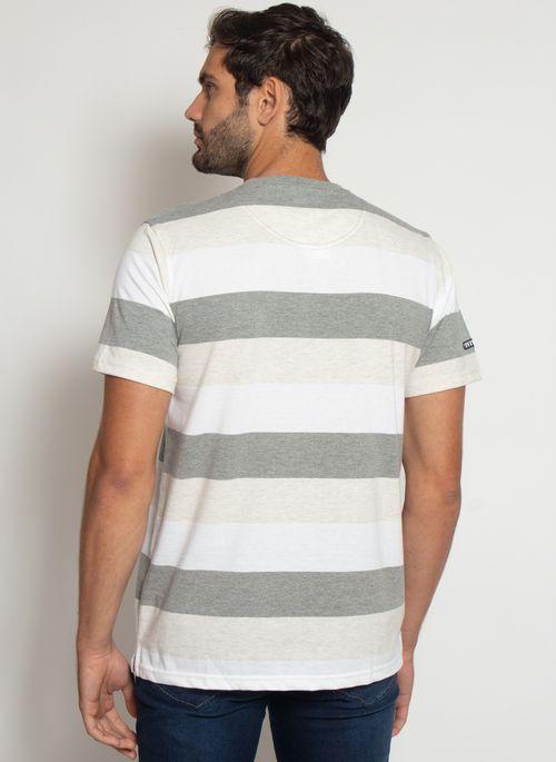 camisata-aleatory-masculina-listrada-discovery-cinza-modelo-2021-l-2-