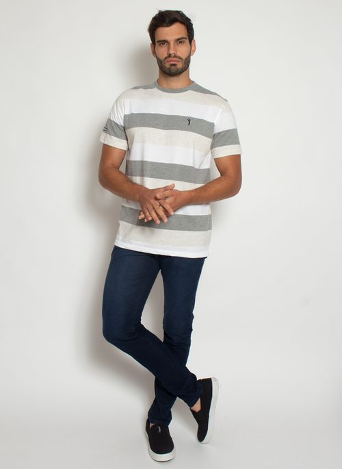 camisata-aleatory-masculina-listrada-discovery-cinza-modelo-2021-l-3-