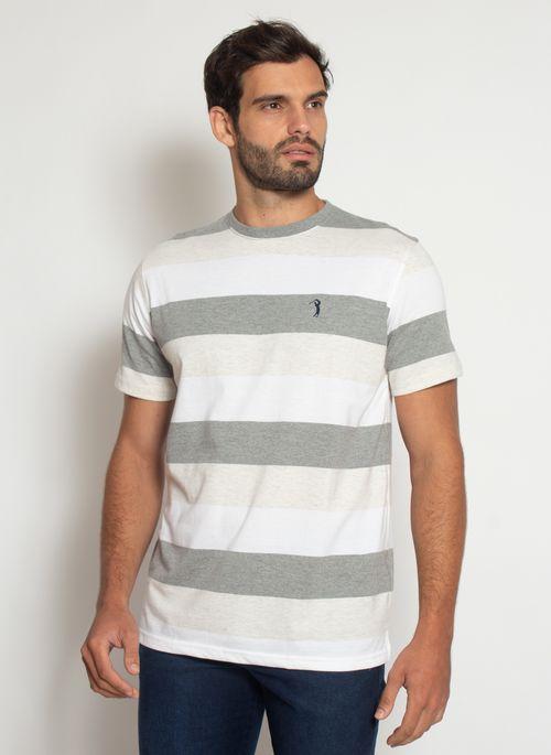 camisata-aleatory-masculina-listrada-discovery-cinza-modelo-2021-l-4-