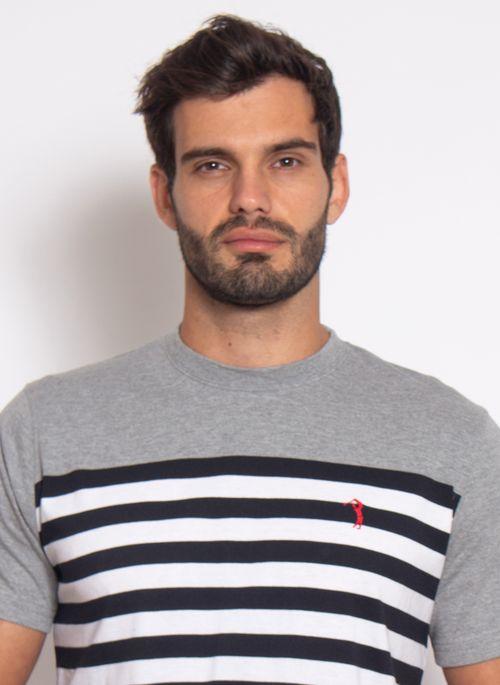 camisata-aleatory-masculina-listrada-line-cinza-modelo-2021-l-1-