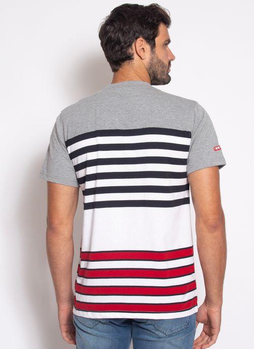 camisata-aleatory-masculina-listrada-line-cinza-modelo-2021-l-2-