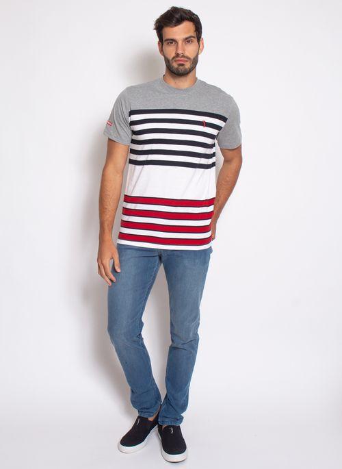 camisata-aleatory-masculina-listrada-line-cinza-modelo-2021-l-3-