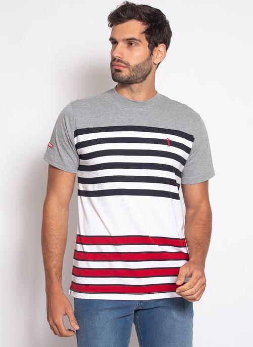 camisata-aleatory-masculina-listrada-line-cinza-modelo-2021-l-4-