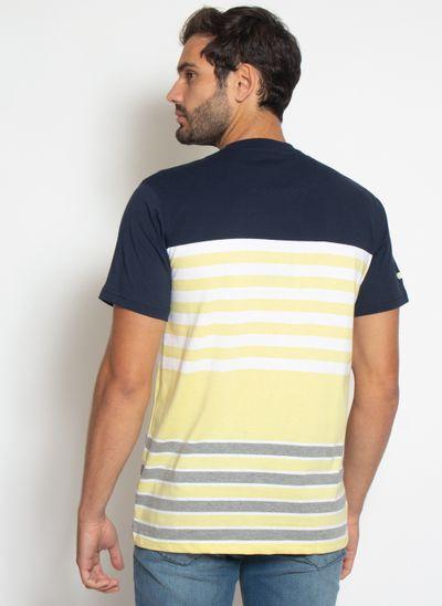 camisata-aleatory-masculina-listrada-line-marinho-modelo-2021-l-2-