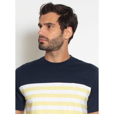 camisata-aleatory-masculina-listrada-line-marinho-modelo-2021-l-1-