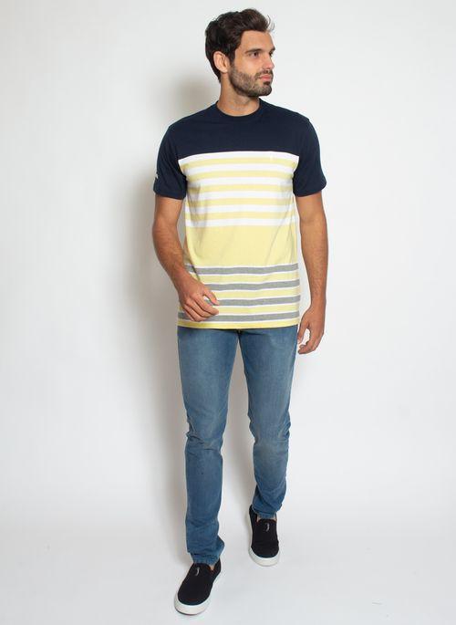 camisata-aleatory-masculina-listrada-line-marinho-modelo-2021-l-3-