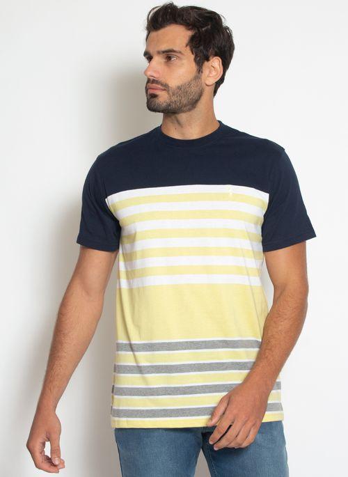 camisata-aleatory-masculina-listrada-line-marinho-modelo-2021-l-4-