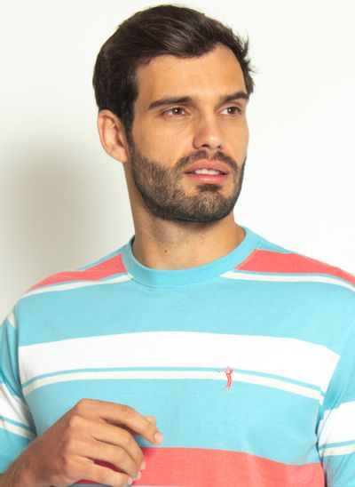 camisata-aleatory-masculina-listrada-club-azul-modelo-2021-l-1-