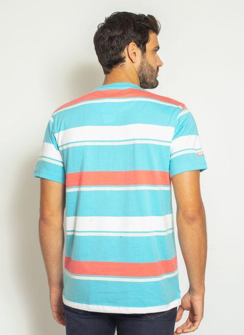 camisata-aleatory-masculina-listrada-club-azul-modelo-2021-l-2-