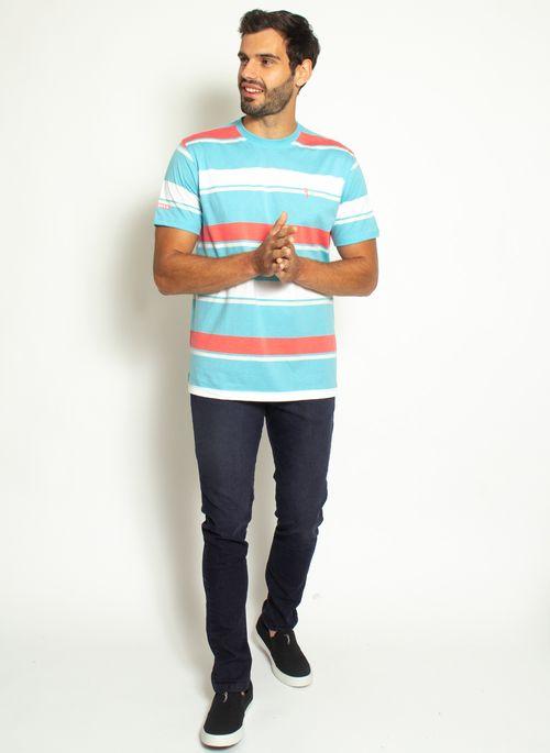 camisata-aleatory-masculina-listrada-club-azul-modelo-2021-l-3-