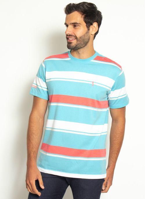 camisata-aleatory-masculina-listrada-club-azul-modelo-2021-l-4-
