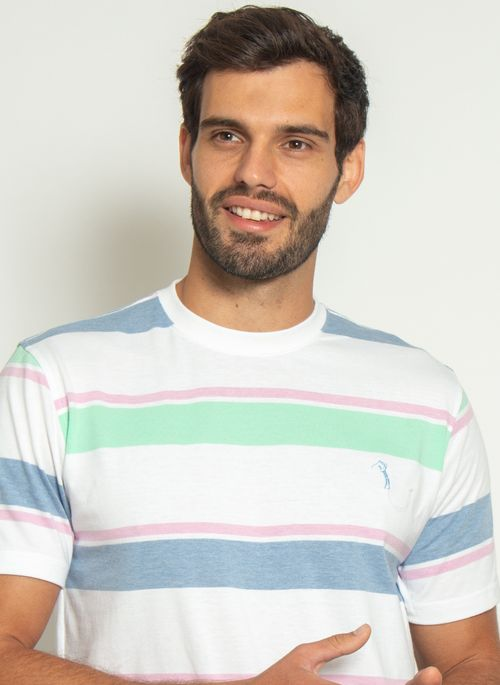 camisata-aleatory-masculina-listrada-club-branco-modelo-2021-l-1-