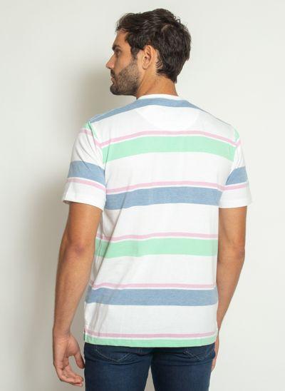 camisata-aleatory-masculina-listrada-club-branco-modelo-2021-l-2-