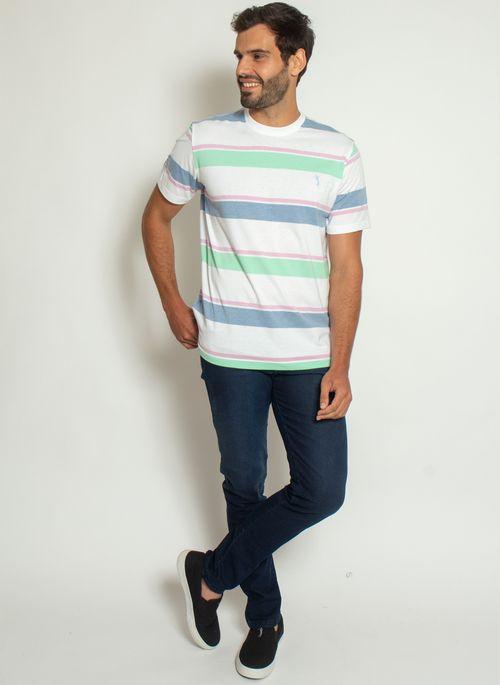 camisata-aleatory-masculina-listrada-club-branco-modelo-2021-l-3-