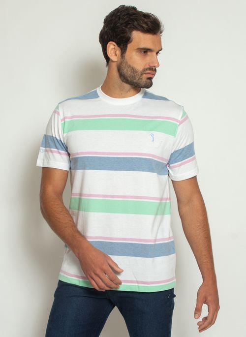 camisata-aleatory-masculina-listrada-club-branco-modelo-2021-l-4-