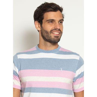 camisata-aleatory-masculina-listrada-hard-azul-modelo-2021-l-1-
