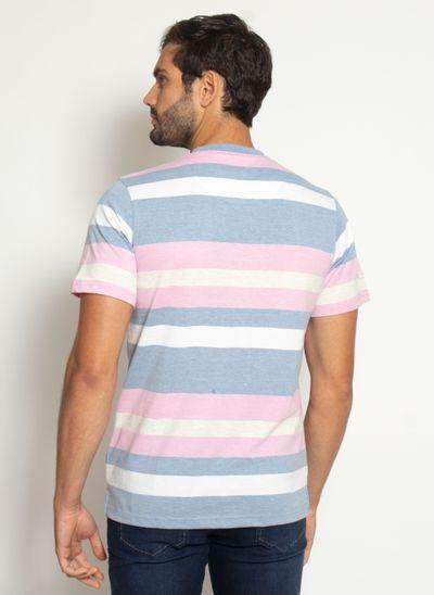 camisata-aleatory-masculina-listrada-hard-azul-modelo-2021-l-2-