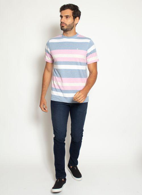 camisata-aleatory-masculina-listrada-hard-azul-modelo-2021-l-3-