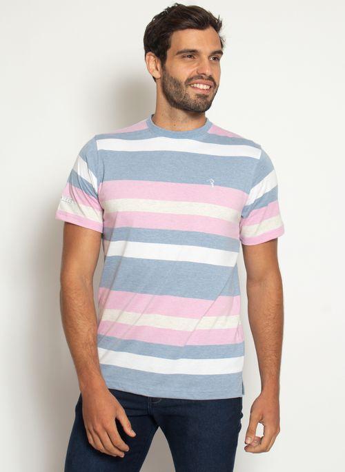 camisata-aleatory-masculina-listrada-hard-azul-modelo-2021-l-4-