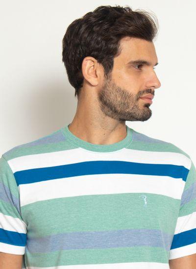 camisata-aleatory-masculina-listrada-hard-verde-modelo-2021-l-1-