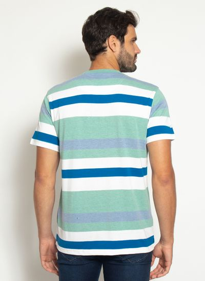 camisata-aleatory-masculina-listrada-hard-verde-modelo-2021-l-2-