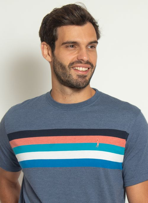 camisata-aleatory-masculina-listrada-live-azul-modelo-2021-l-1-