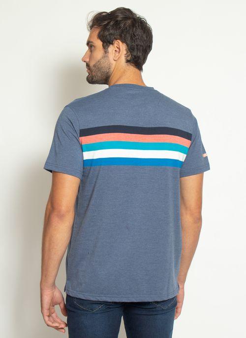 camisata-aleatory-masculina-listrada-live-azul-modelo-2021-l-2-