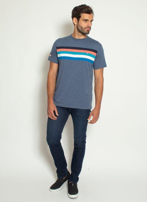 camisata-aleatory-masculina-listrada-live-azul-modelo-2021-l-3-
