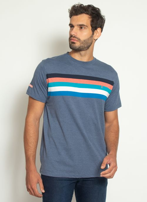 camisata-aleatory-masculina-listrada-live-azul-modelo-2021-l-4-