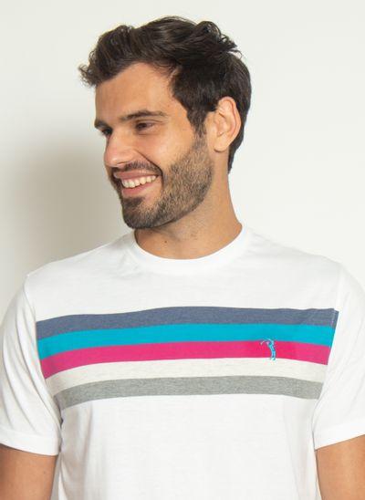 camisata-aleatory-masculina-listrada-live-branco-modelo-2021-l-1-