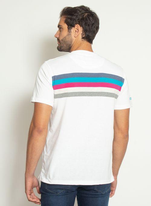 camisata-aleatory-masculina-listrada-live-branco-modelo-2021-l-2-