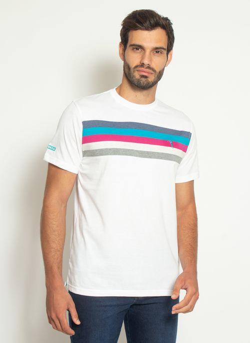 camisata-aleatory-masculina-listrada-live-branco-modelo-2021-l-3-