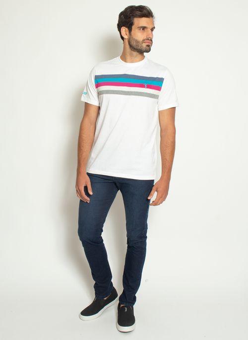 camisata-aleatory-masculina-listrada-live-branco-modelo-2021-l-4-