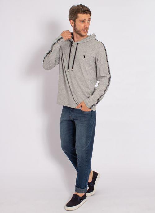 camiseta-aleatory-masculina-manga-longa-com-capuz-cinza-modelo-3-