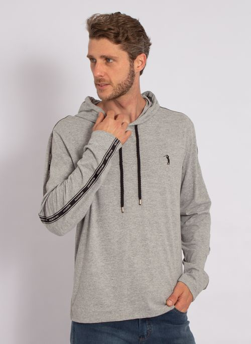 camiseta-aleatory-masculina-manga-longa-com-capuz-cinza-modelo-4-